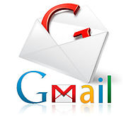 How to Change and Recover Your Gmail Password