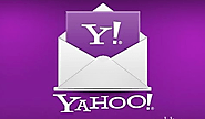 How to Change and Recover Yahoo Account Password