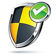 Simple Steps to Activate Your Norton Antivirus Setup