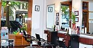 Find The Best Hair Salon For Women in Upper West Side NYC