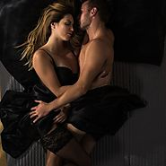Gigolo in Lucknow | Gigolo Club in Lucknow | Gigolo Club Lucknow