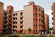 Flats in New Delhi | Trisol RED | 8750-577-477