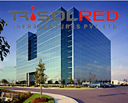 Leasing Companies in Noida | Corporate Leasing | Office Space Leasing | Trisol RED | 8750-577-477
