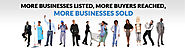 1000's Businesses for Sale in South Africa - Search SA's BIGGEST platorm