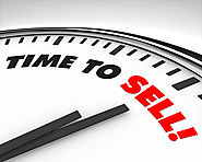 Preparing your Business for Sale Using a Businesses4Sale Broker - Businesses4sale