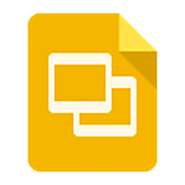 Google Slides - create and edit presentations online, for free.