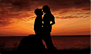 Relationship Problem Solution in India – Muslim Astrologer Wazid Ji