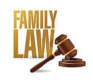 What is the Role of a Family Law Attorney in Divorce?