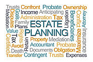 Which Type of Trust Is Right to Learn More from Estate Planning Attorney