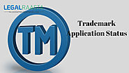 How to check Trademark Status After entering to trademark procedure, it is important to check your Trademark status t...