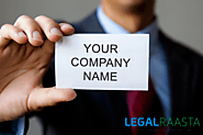 How to do a Company Name Check? Before registering your company, it is important to check for any violation of names ...