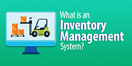 Inventory Management Software | Track the business | LegalRaasta |