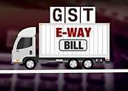 Ewaybill.nic.in | How to use the services at the Govt Portal |