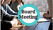 Board Meeting as per Companies Act 2013 | Analysis of Section 173 Companies Act