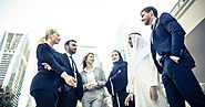 Company Formation Consultants in Dubai: Set Up your Business in UAE with the Help of Free Zone Consultant