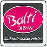 20% Off -Balti Indian Restaurant - Fortitude Valley-Fortitude Valley - Order Food Online