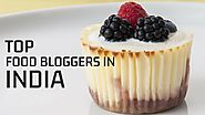 The BEST Food Critics Are Here - Check Out These Top 21 Food Bloggers in India! | magicpin Blog