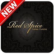 10% Off - Red spice indian cuisine-Redcliffe - Order Food Online