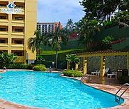 Guam Hotel – Best Destination for Vacations