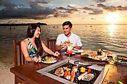 Find the Best Hotel in Guam