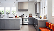 Kitchen Cabinets Wholesale by Smart Choice Granite