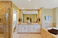 Granite Countertops and Kitchen Cabinets | The Granite Cabinet Store