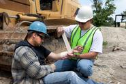 Who Can Get Claims For Injuries At Construction Sites?