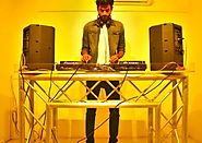DJ Photos and DJ Pictures Gallery