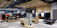 Hire Interior Designers in Pune for Your Retail Shop