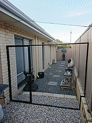 Pet Enclosures Australia