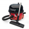 The Henry Hoover Range 2014