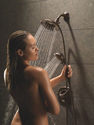 Best Handheld Shower Heads Reviews