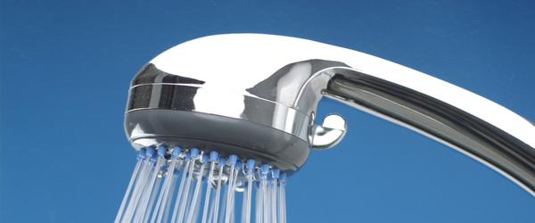 Headline for Best Handheld Showerheads Reviews