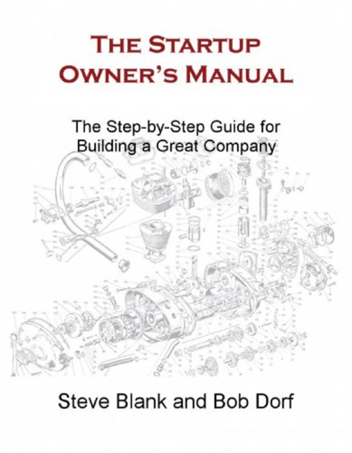 Initial Start Up Analysis Ideas Manual Guide