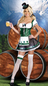 St Patricks Day Costumes, St Pattys Day Costumes, Saint Patricks Day Costumes