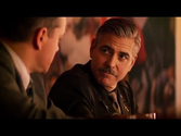 The Monuments Men - Official Trailer (2013) [HD] George Clooney, Matt Damon