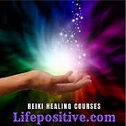 Best Reiki Courses in India