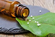 Online Best Naturopath Doctors in Delhi