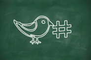 3 Ways Your Nonprofit Can Use Twitter Lists