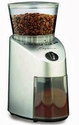 CONICAL | Burr Coffee Grinders