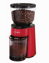 Best-Rated Colored Burr Coffee Grinders | Burr Coffee Grinders