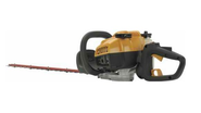 Best-Rated Gas Hedge Trimmers Available Online