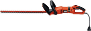 Best-Rated Electric Hedge Trimmers