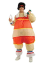 Inflatable Costumes for Guys