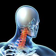 Cervical Disc Replacement and Missouri Workers' Compensation