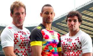 The Worst Sports Outfits Ever Designed