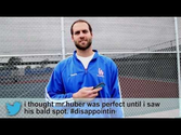 High School Teachers Read Tweets About Themselves LOL *VIDEO*
