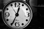 The No. 1 Time Management Mistake Capable People Make