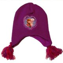 Novelty Winter Hats For Kids