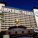 Audioboo / Observations on a Las Vegas vacation 2012 - The Imperial Palace Hotel. #LasVegasVacation2012